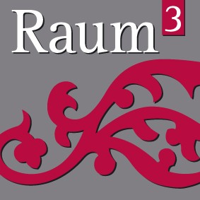 Raum3 Partner