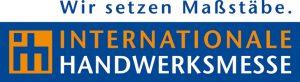 Logo IHM raumausstatter