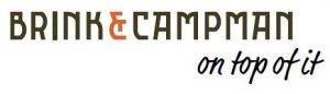 Brink & Campman bodenbelag