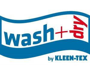wash+dry Schmutzmatten