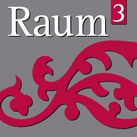 Raum3 Partner raumausstatter