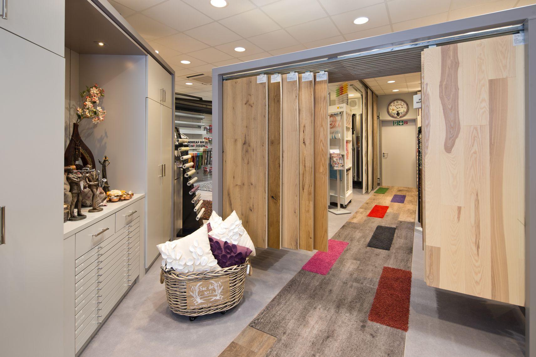 Holzboden Muster Ege Raum & Design